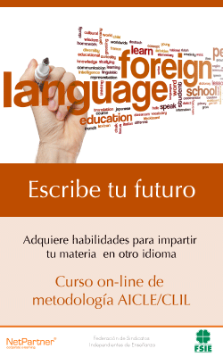 carteles-cursos-aicle-general.png
