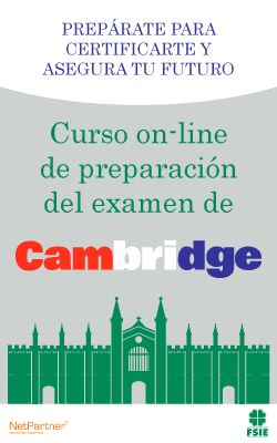 carteles-cursos-cambridge-general.png