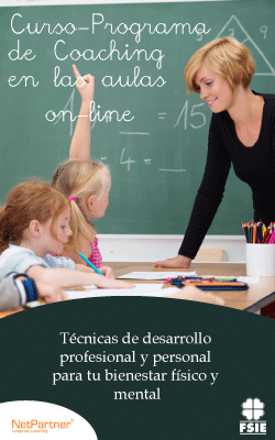 carteles-cursos-coaching-general.png