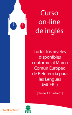 carteles-cursos-ingles-general.png