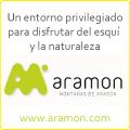 ventajasaramon.png