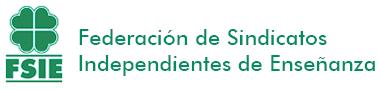 FSIE NACIONAL - Federación de Sindicatos Independientes de Enseñanza